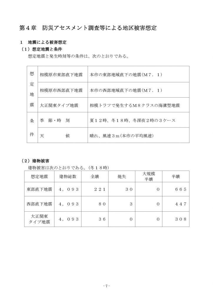 星が丘地区防災計画(全結合)_ページ_10