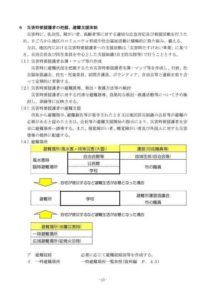 星が丘地区防災計画(全結合)_ページ_20