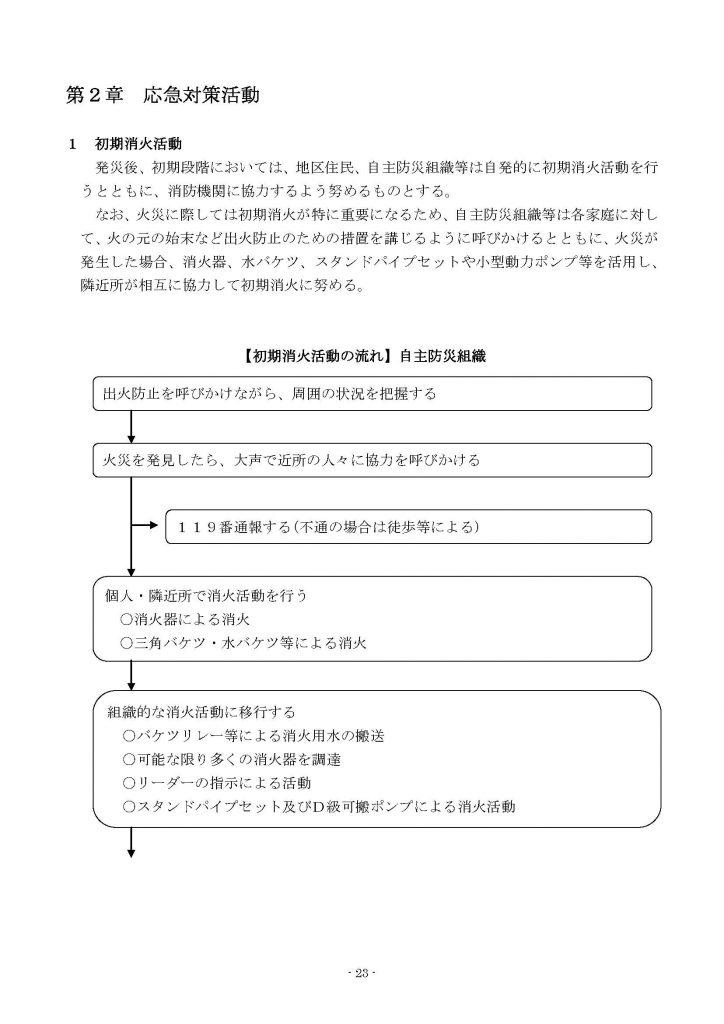 星が丘地区防災計画(全結合)_ページ_26