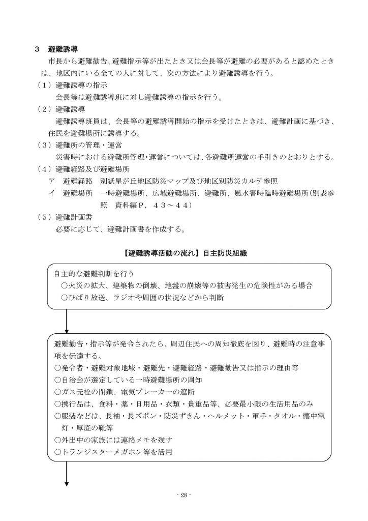 星が丘地区防災計画(全結合)_ページ_31