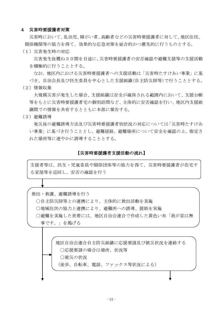 星が丘地区防災計画(全結合)_ページ_34