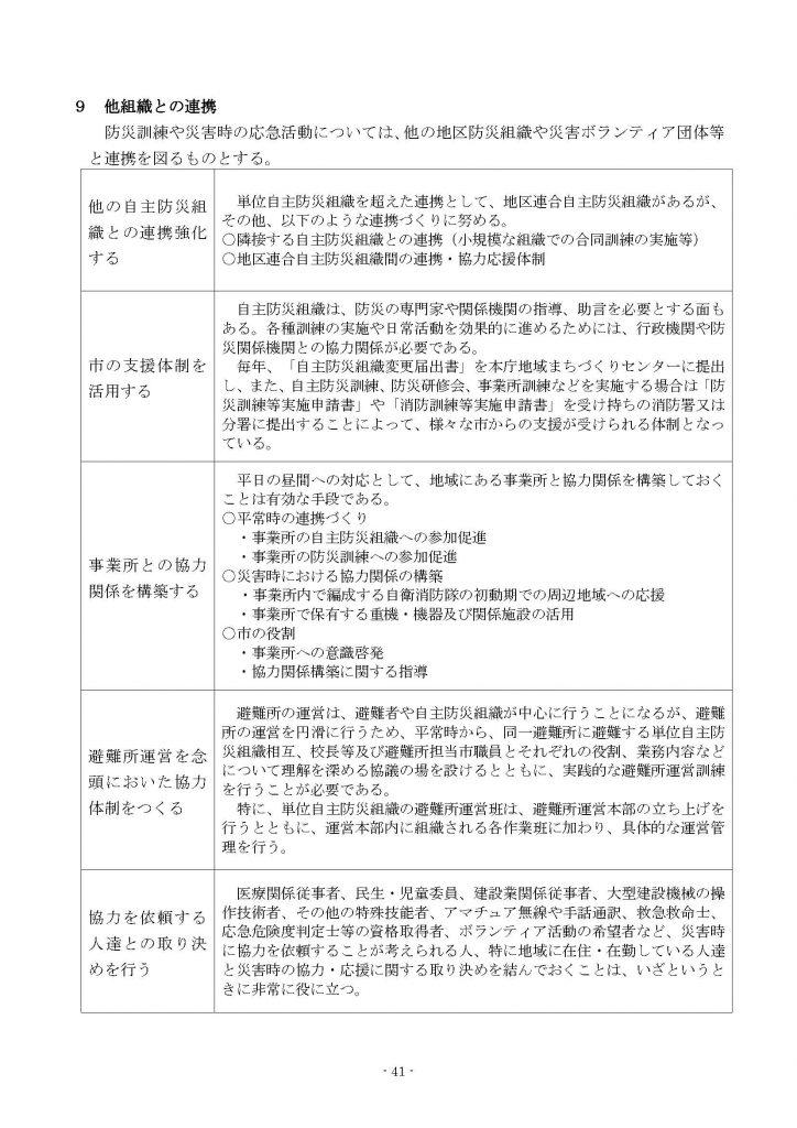 星が丘地区防災計画(全結合)_ページ_44