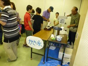 2015年8月クールシェア茶和会 (21)