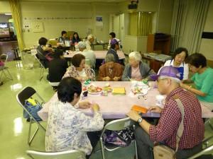 2015年8月クールシェア茶和会 (32)