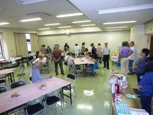 2015年8月クールシェア茶和会 (40)